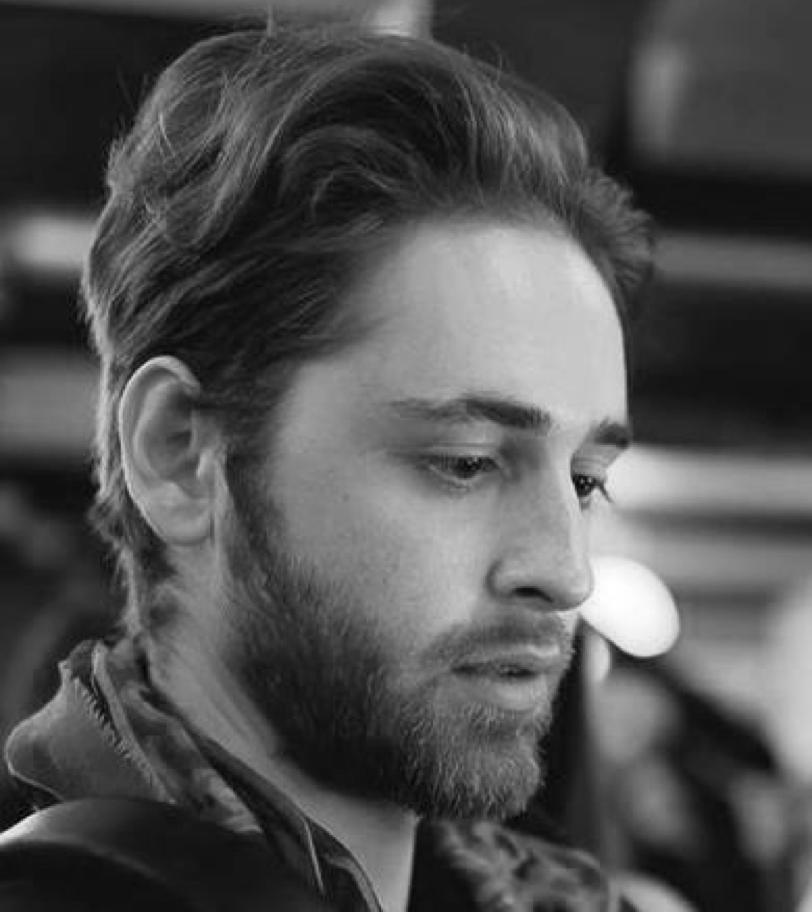 Sylvain Elfassy
