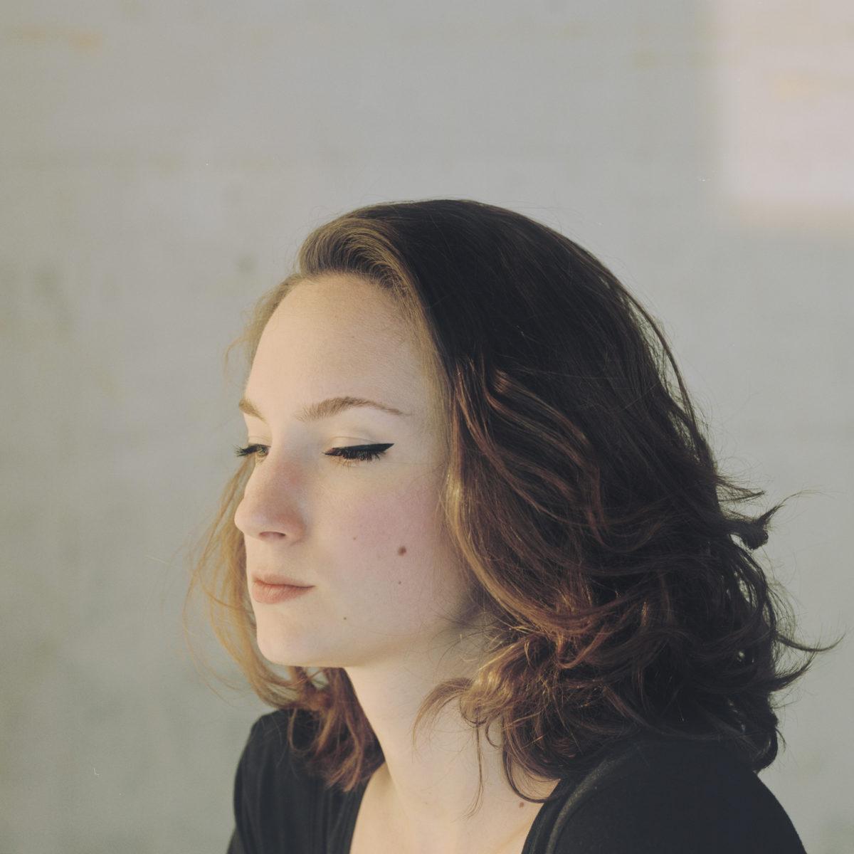 Marion Vercelot